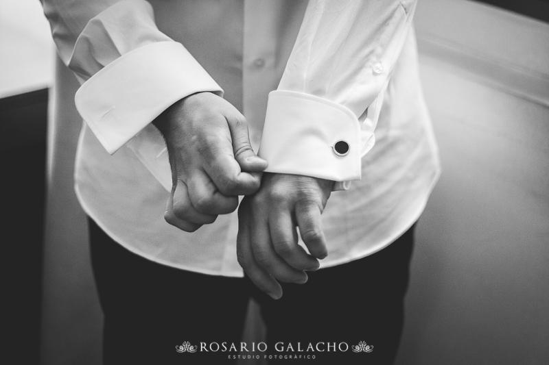 fotografo de bodas malaga molina lario-8
