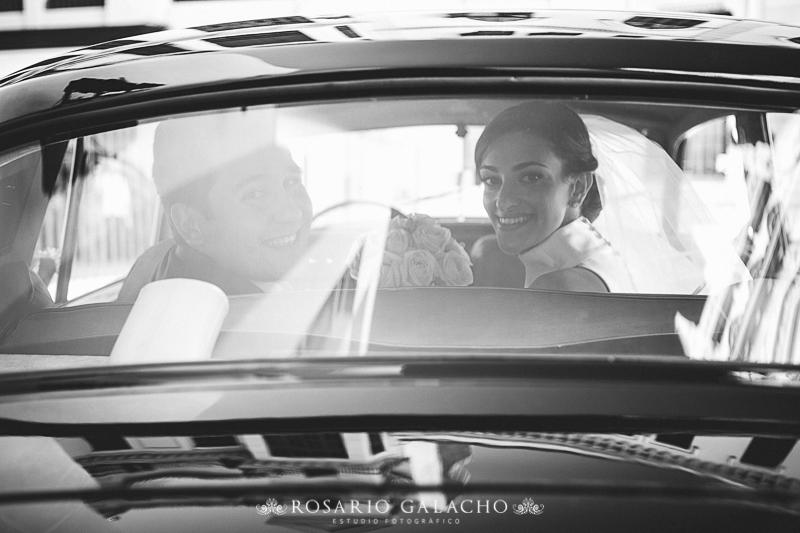fotografo de bodas malaga molina lario-80