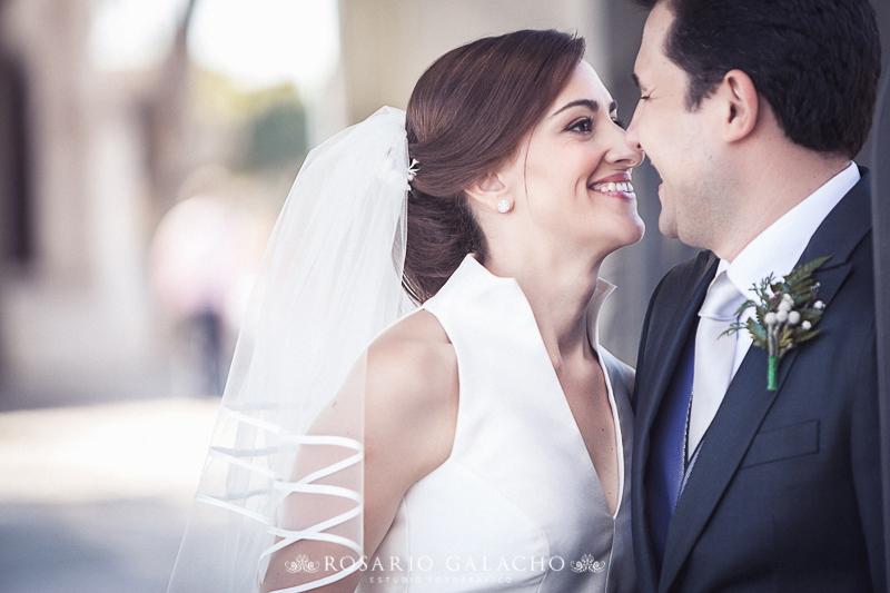 fotografo de bodas malaga molina lario-81