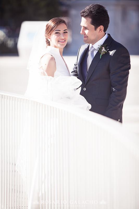 fotografo de bodas malaga molina lario-82