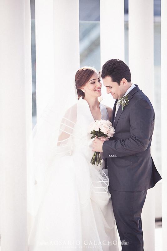 fotografo de bodas malaga molina lario-83