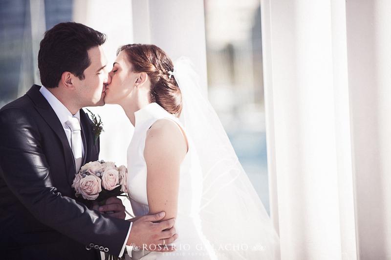 fotografo de bodas malaga molina lario-84
