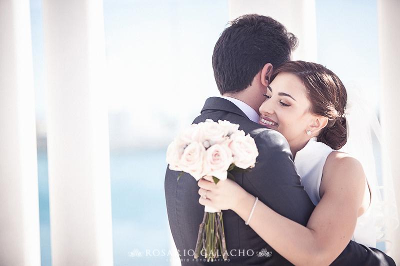 fotografo de bodas malaga molina lario-85