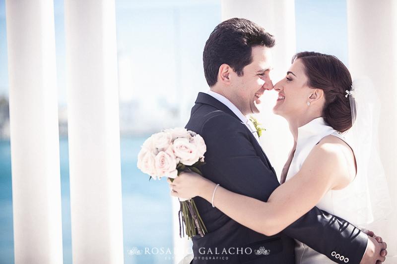 fotografo de bodas malaga molina lario-86