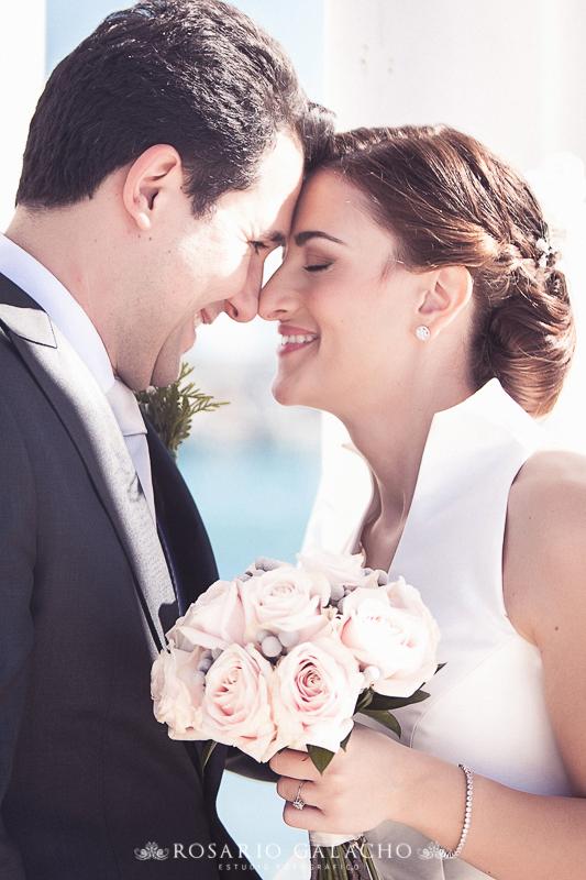 fotografo de bodas malaga molina lario-87