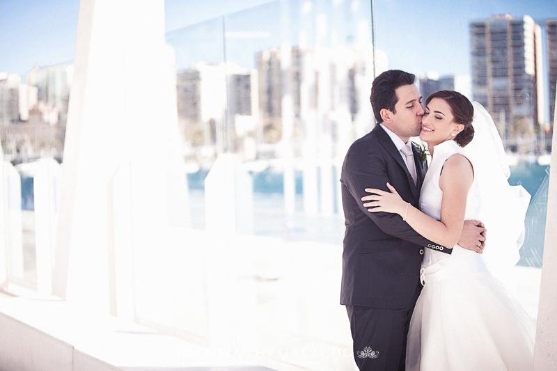 fotografo de bodas malaga molina lario-88