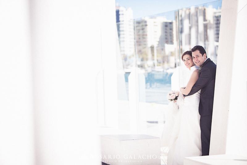 fotografo de bodas malaga molina lario-89