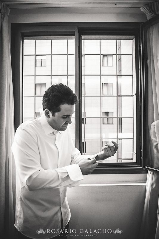 fotografo de bodas malaga molina lario-9