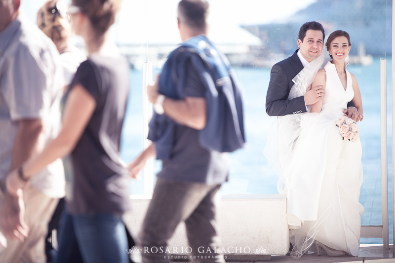 fotografo de bodas malaga molina lario-91