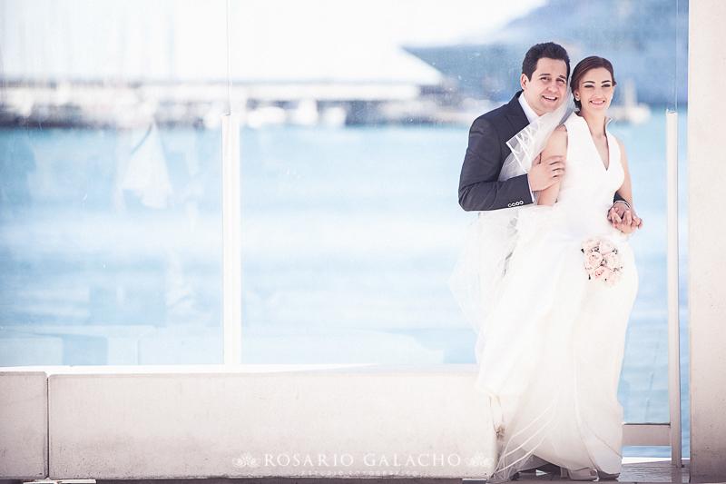 fotografo de bodas malaga molina lario-92