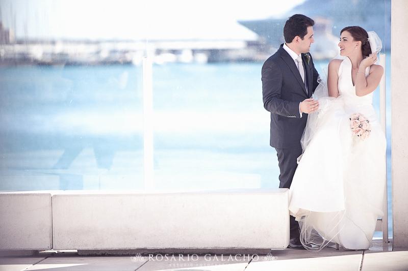 fotografo de bodas malaga molina lario-93