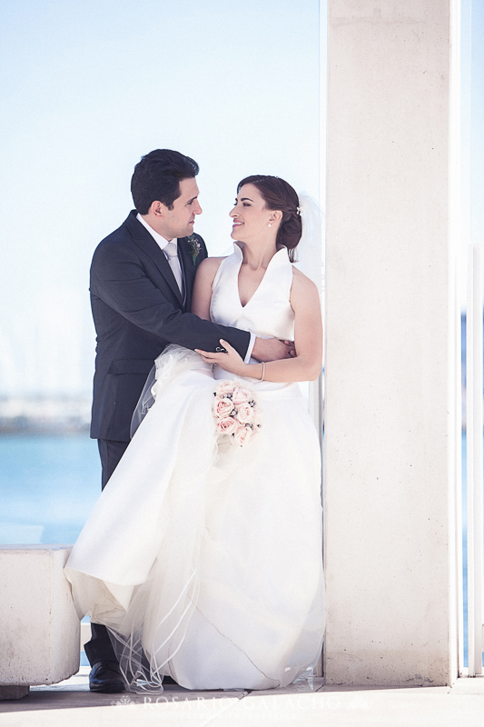 fotografo de bodas malaga molina lario-94