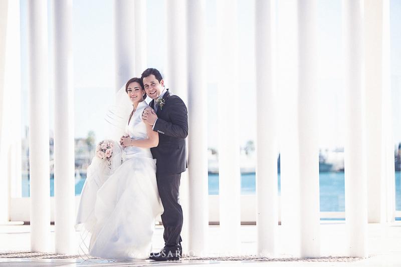 fotografo de bodas malaga molina lario-95