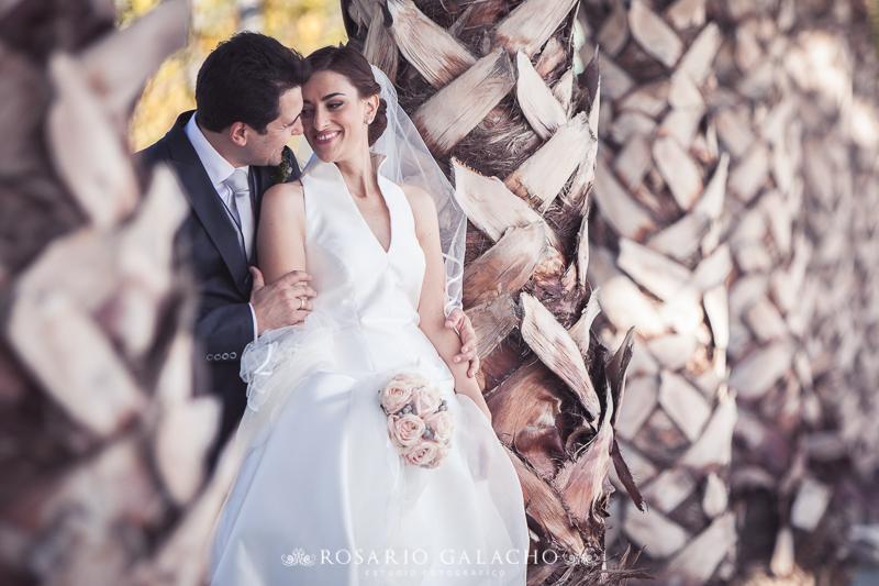 fotografo de bodas malaga molina lario-96