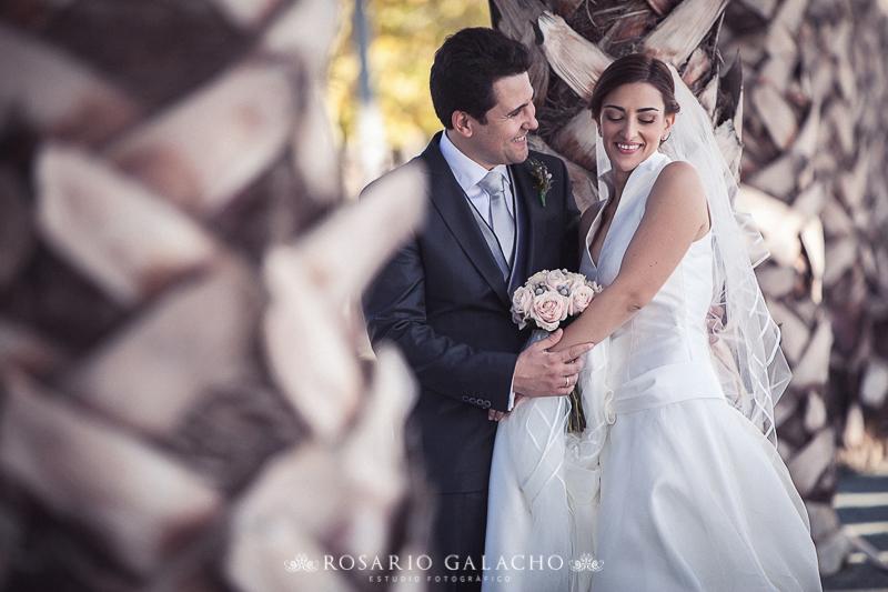 fotografo de bodas malaga molina lario-97