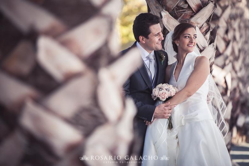 fotografo de bodas malaga molina lario-99