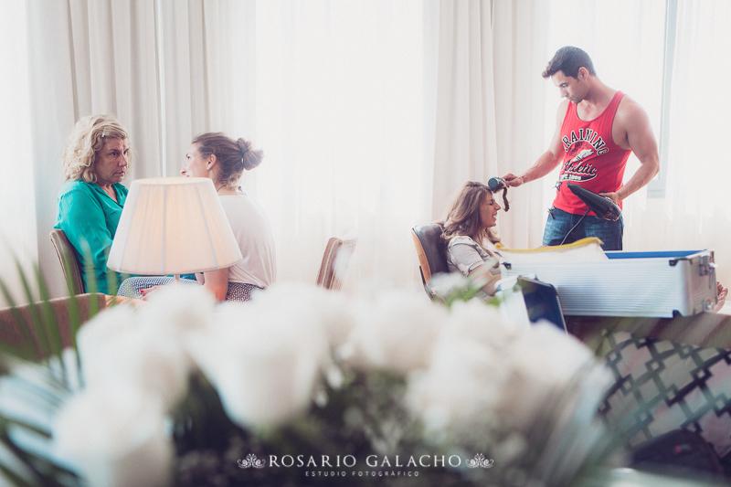 fotografo de bodas en malaga-10
