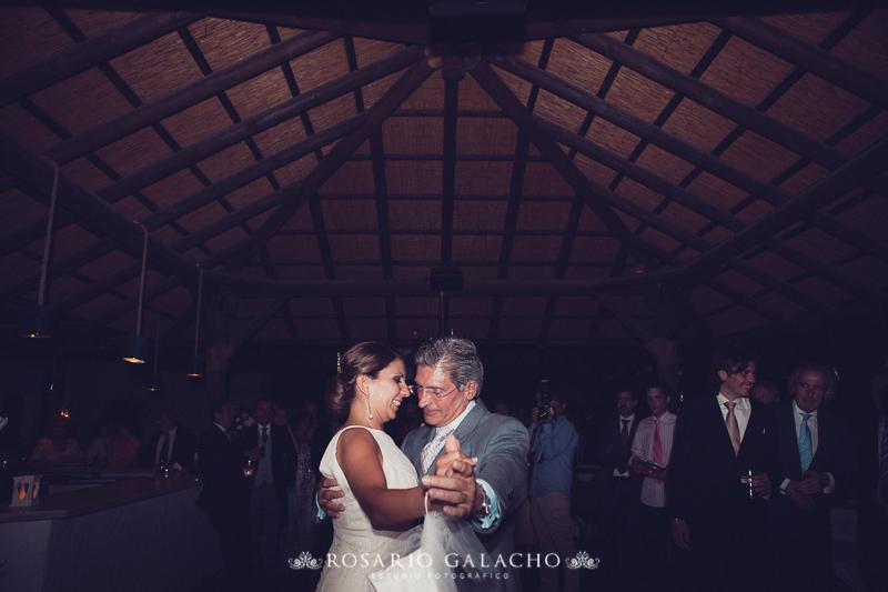 fotografo de bodas en malaga-100