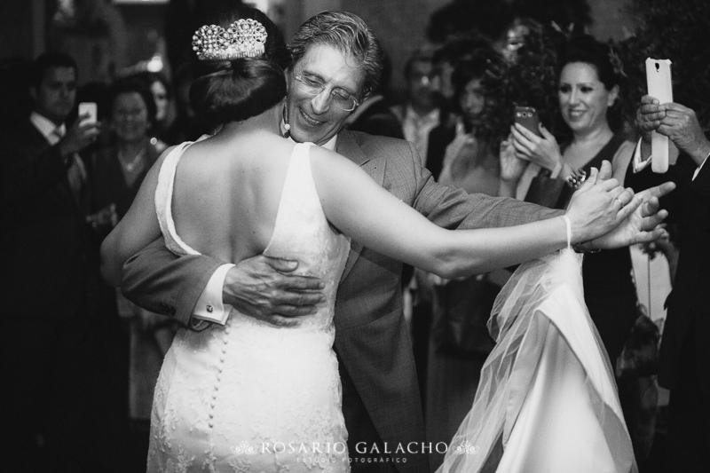 fotografo de bodas en malaga-101