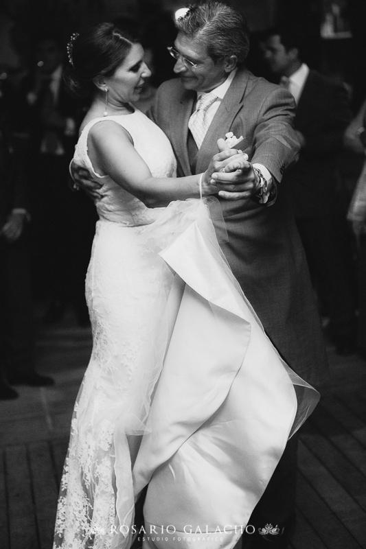 fotografo de bodas en malaga-102