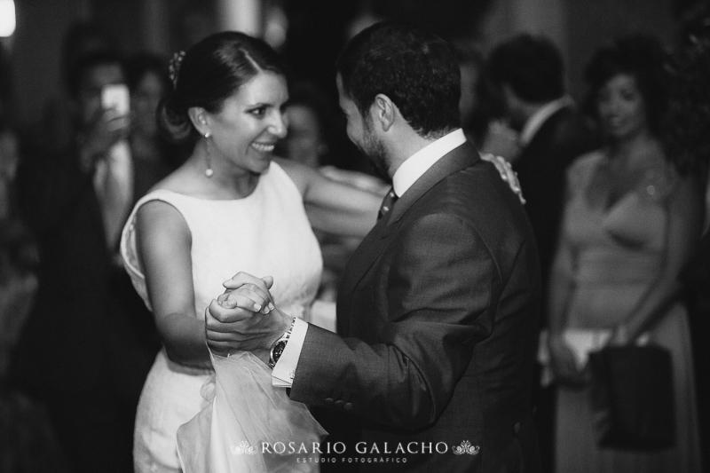 fotografo de bodas en malaga-104