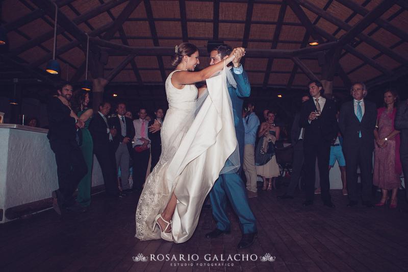 fotografo de bodas en malaga-105