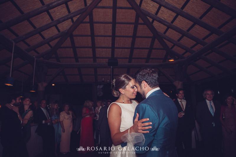 fotografo de bodas en malaga-106