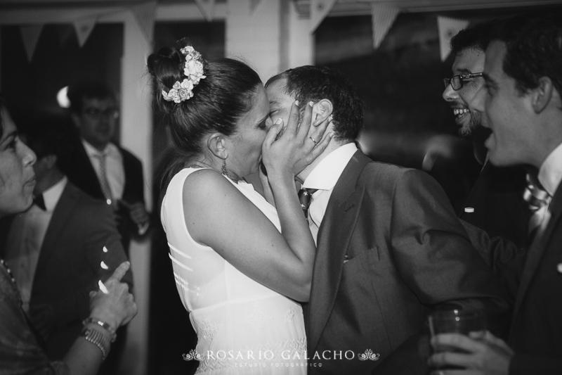 fotografo de bodas en malaga-108