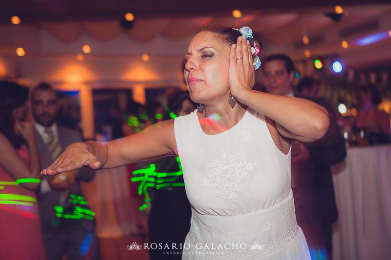 fotografo de bodas en malaga-109