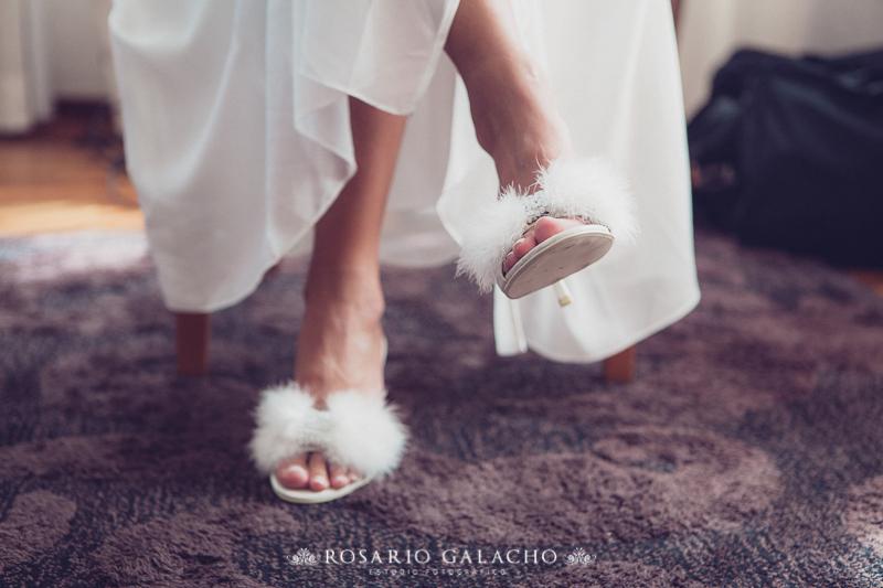 fotografo de bodas en malaga-11