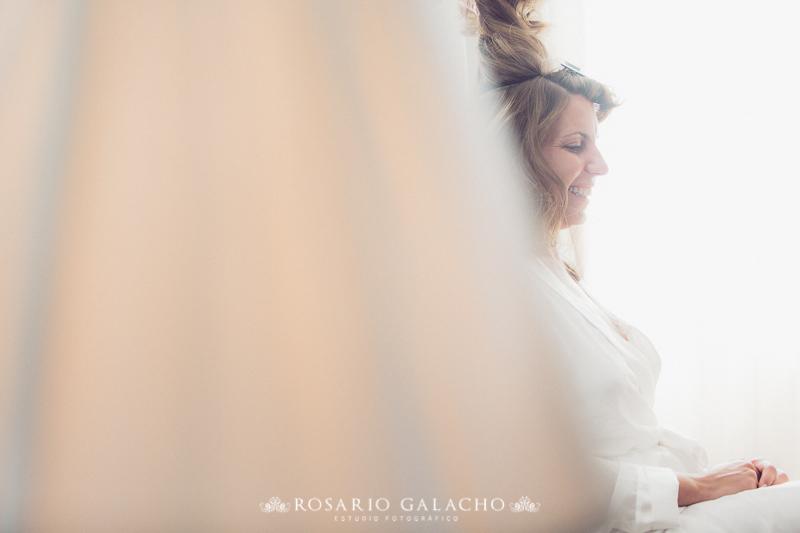 fotografo de bodas en malaga-13