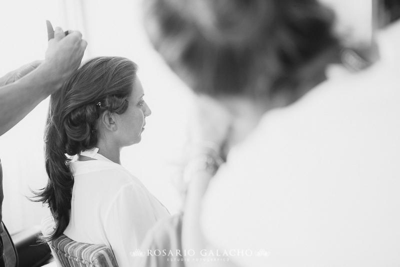 fotografo de bodas en malaga-15
