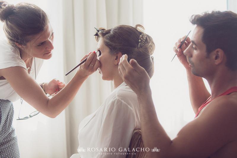 fotografo de bodas en malaga-16