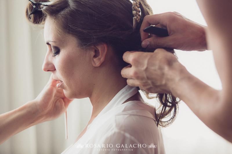 fotografo de bodas en malaga-18