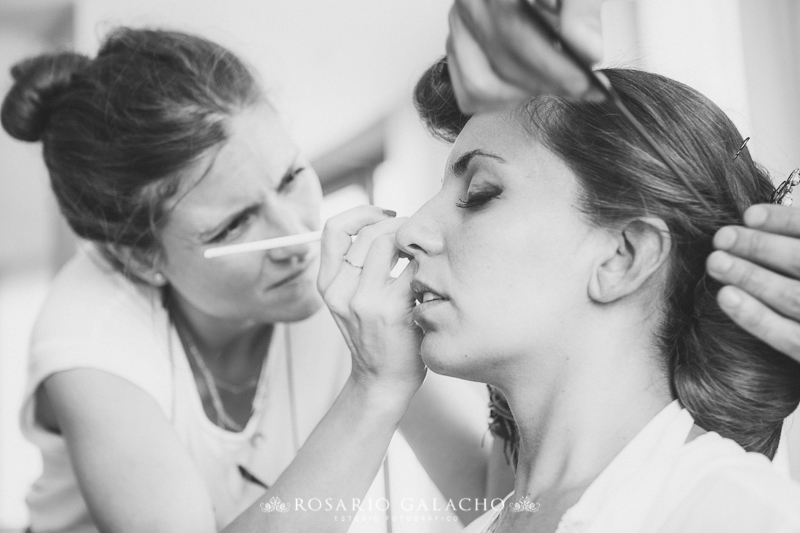 fotografo de bodas en malaga-20