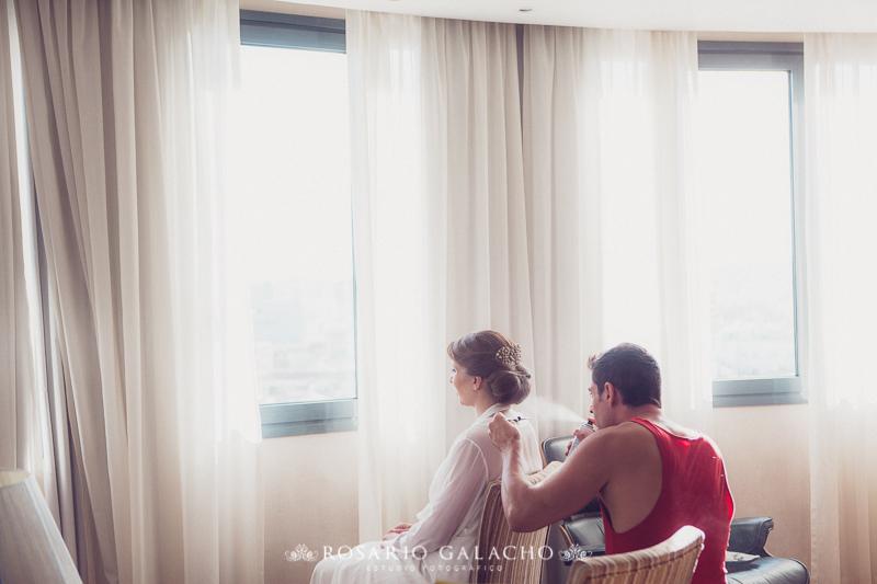 fotografo de bodas en malaga-22