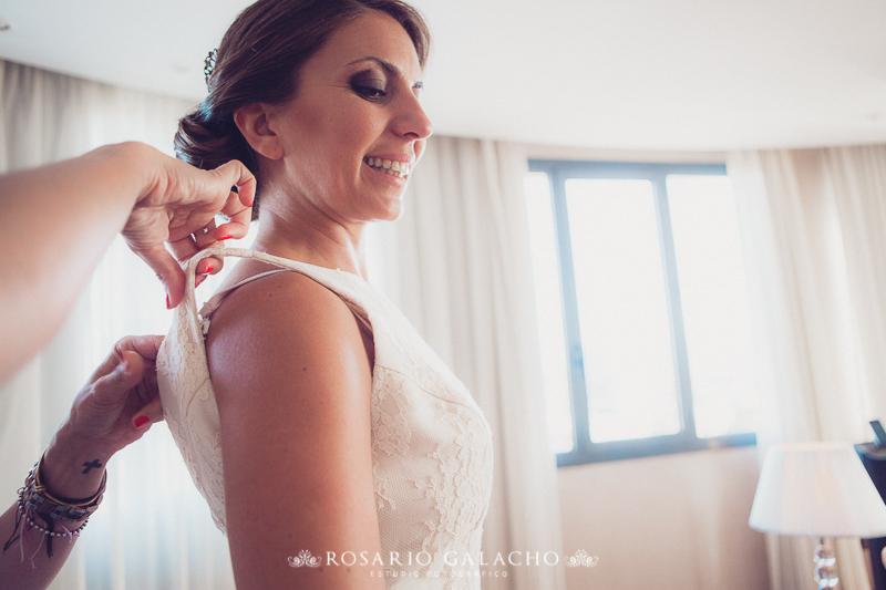 fotografo de bodas en malaga-24