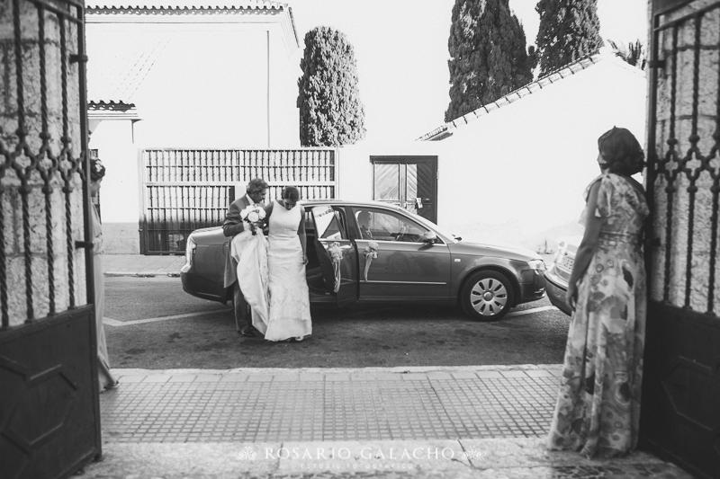 fotografo de bodas en malaga-27
