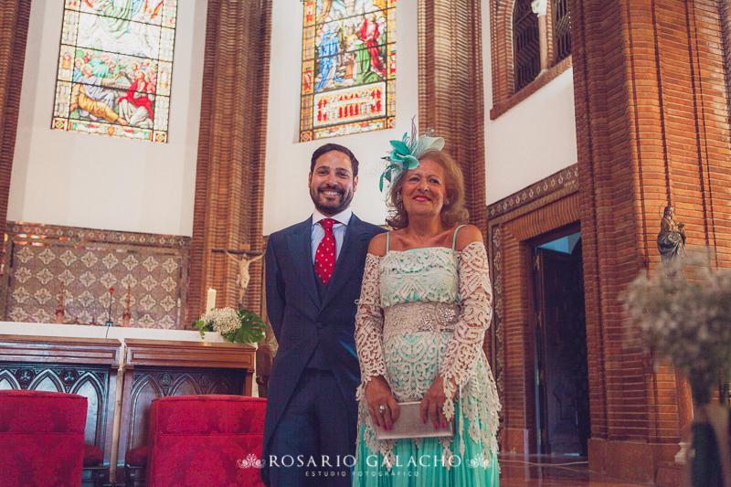 fotografo de bodas en malaga-28