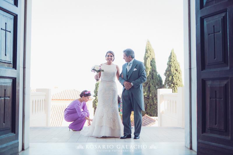 fotografo de bodas en malaga-29