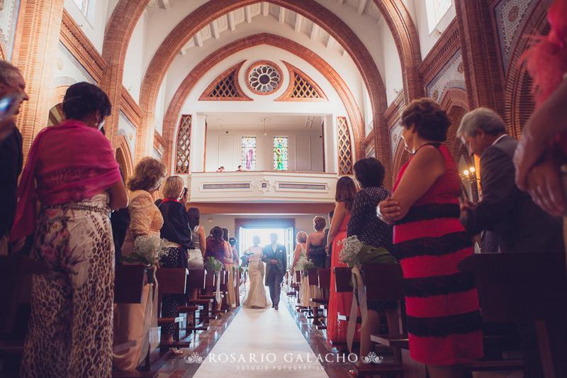 fotografo de bodas en malaga-30