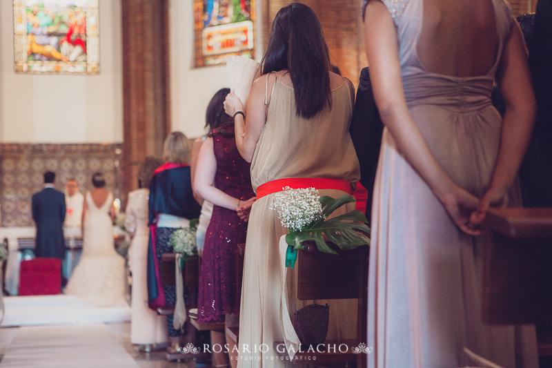 fotografo de bodas en malaga-32