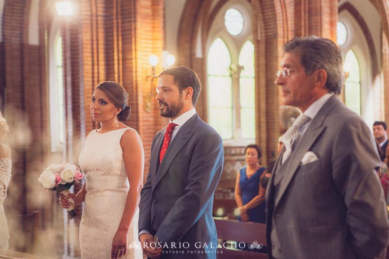 fotografo de bodas en malaga-33