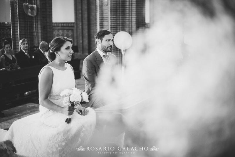 fotografo de bodas en malaga-34