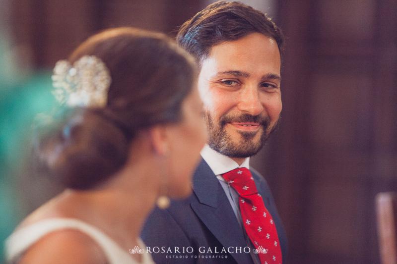 fotografo de bodas en malaga-35