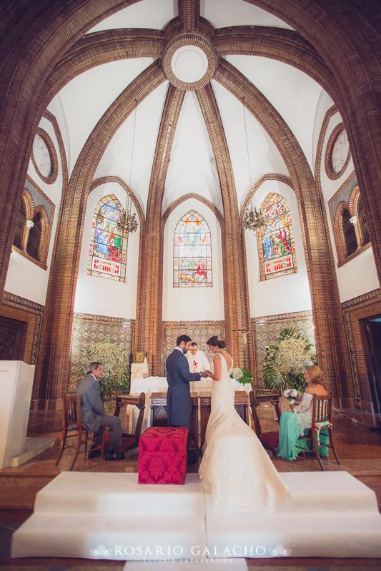 fotografo de bodas en malaga-37