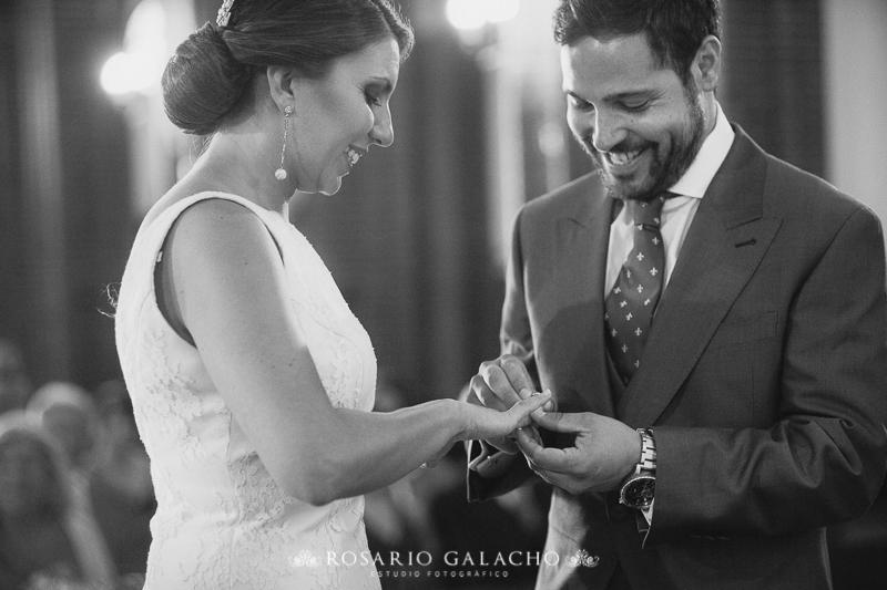 fotografo de bodas en malaga-38