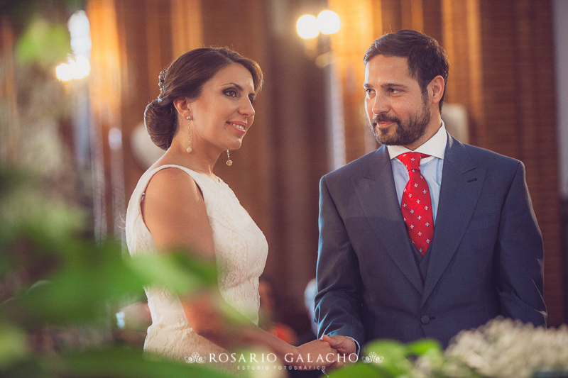 fotografo de bodas en malaga-39