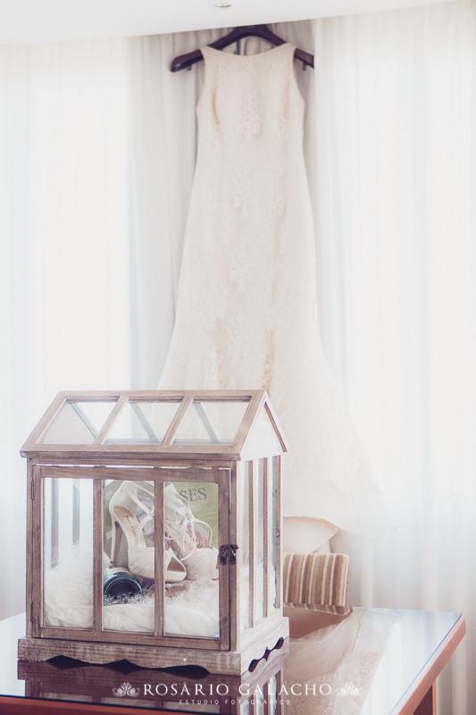 fotografo de bodas en malaga-4