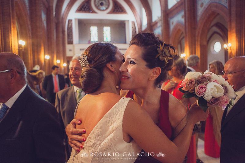 fotografo de bodas en malaga-41